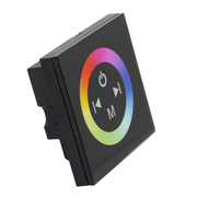LED Контролери RGB